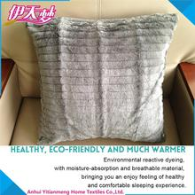 Car drivers seat cushion ,H0Ttud car foam seat cusion