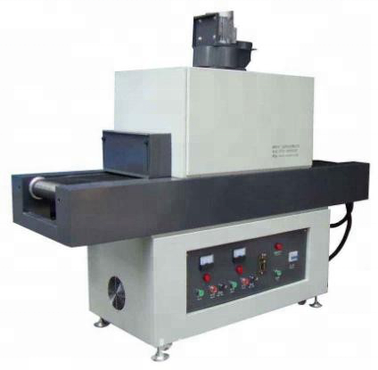 UV Cure Oven voor PCBA, UV Curing Machine