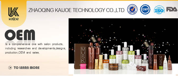 Kaijoe Professional Ppd Free Low Ammonia Italian Hair Color Brands