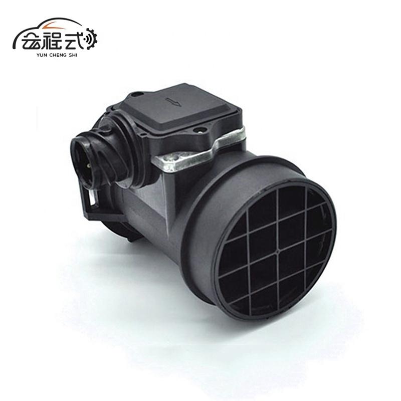 New Mass Air Flow Meter Sensor 0280217814 for Alpina Roadster BMW E53 E38 E39