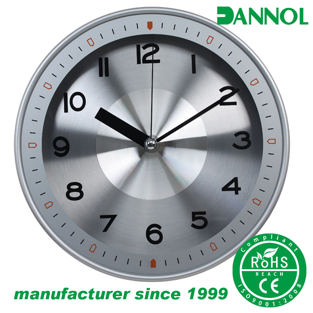 thin wall clock thin wall clock suppliers and at alibabacom