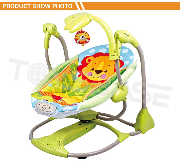 Pleasant Baby Lovely Musical Chair Automatic Baby Rocking Chair Buy Baby Rocking Chair Rocking Chair Musical Chair Product On Alibaba Com Machost Co Dining Chair Design Ideas Machostcouk