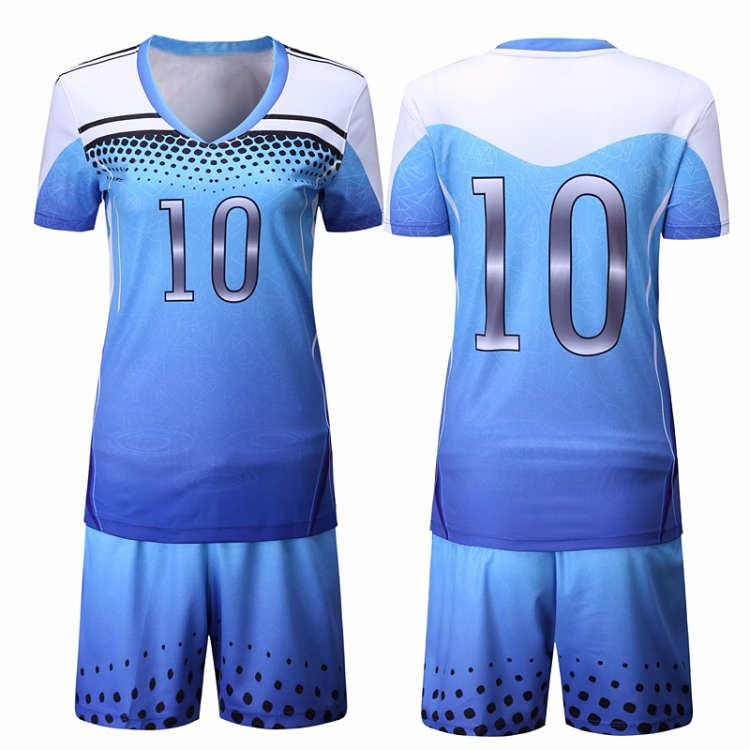 Best badminton jersey design sports jersey new model badminton suit