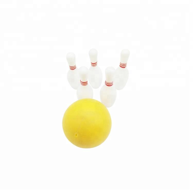 835f32be621a9 Finden Sie Hohe Qualität Kunststoff Spielzeug Bowlingkugel Hersteller und  Kunststoff Spielzeug Bowlingkugel auf Alibaba.com