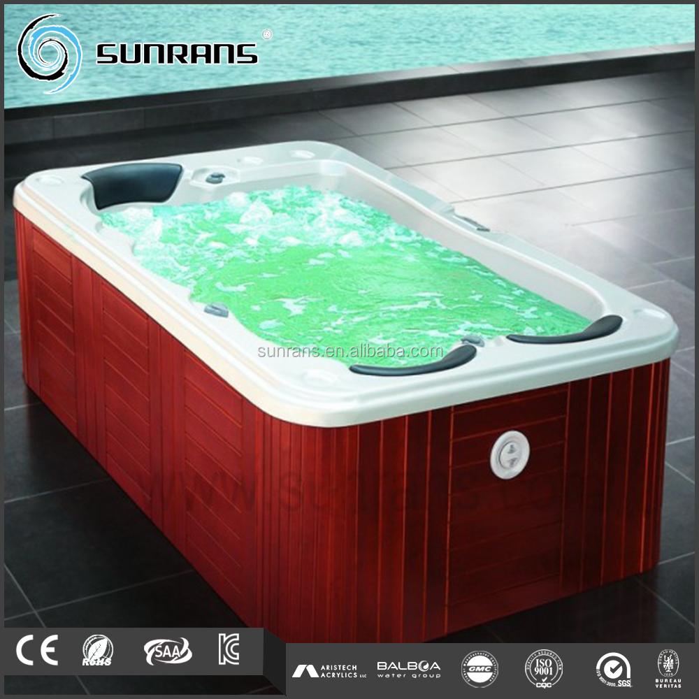 Freestanding Outdoor Massage Aqua Hydro Jet Spa Jet Nozzle - Buy Spa ...