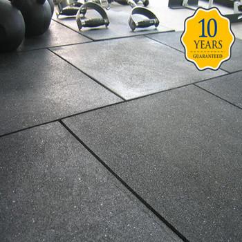 Gym Rubber Flooring Carpets