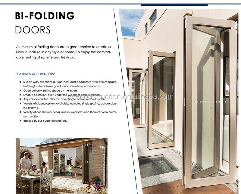 Wholesale High Quality Roller Pvc Folding Door Bathtub Shower ...