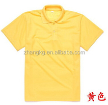 Promotional T shirts With Custom Logo Brands Labels Printing Alibaba Express polo T-shirt Supplier