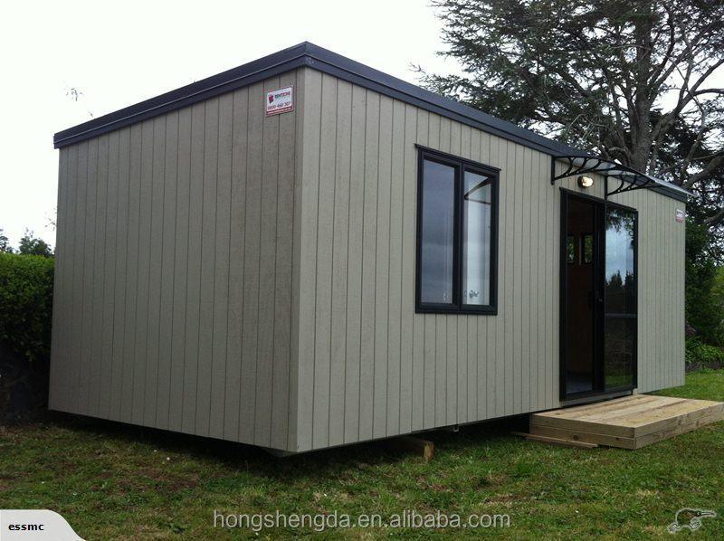 Luxus 20 fu container startseite wohncontainer b ro china for Wohncontainer fertighaus