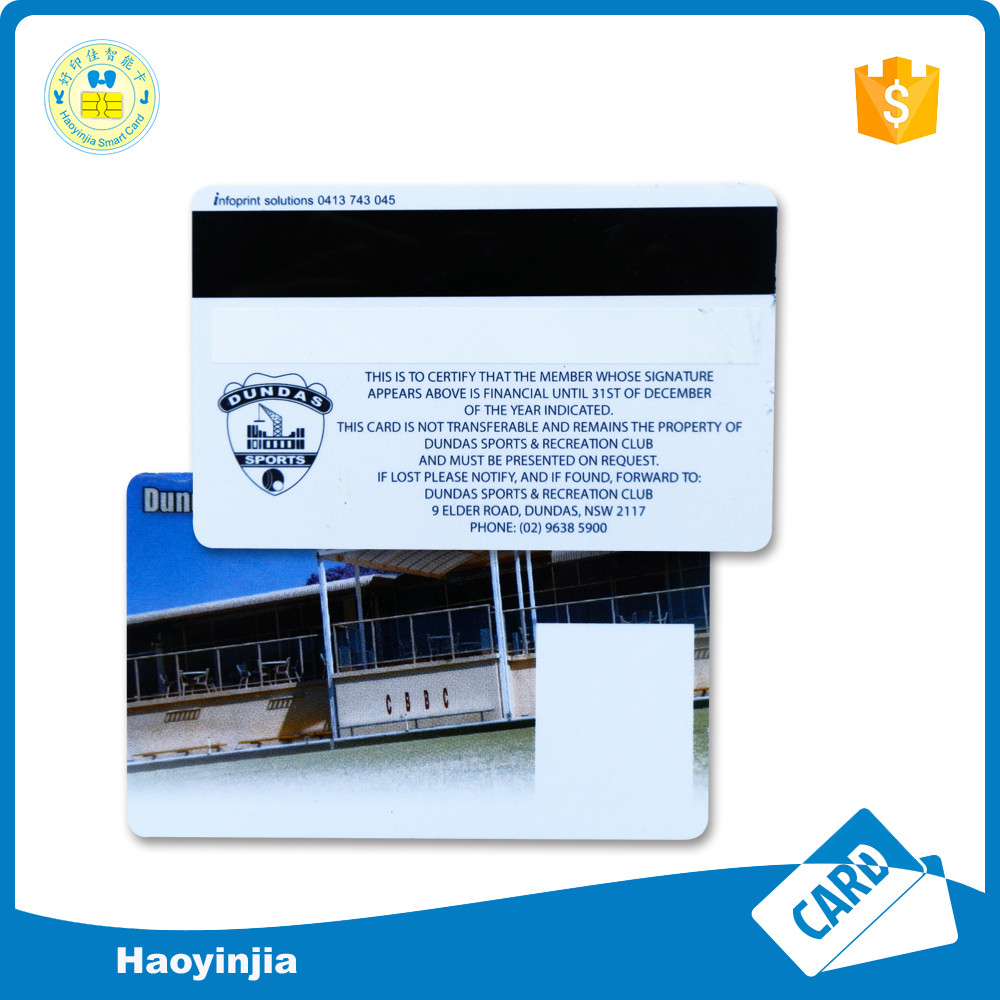 Laminated Business Card, Laminated Business Card Suppliers and ...