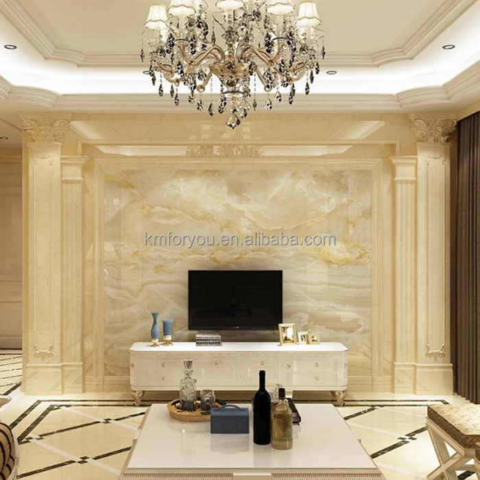Tv Background Wall Tiles, Tv Background Wall Tiles Suppliers and ...