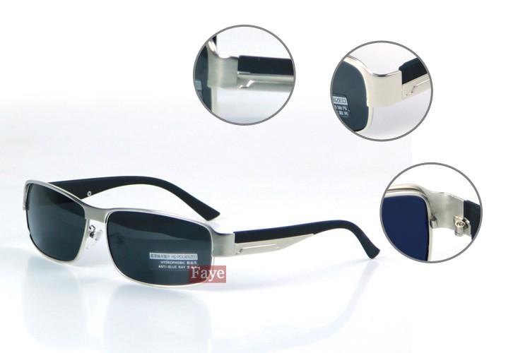 f84a998deb 2015 New Coating Sunglass Pilot Sun Glasses Polarized Gafas Polaroid  Sunglasses Men Women Brand Designer Driving Oculos 8485 Cheap sunglasses  with polarized ...