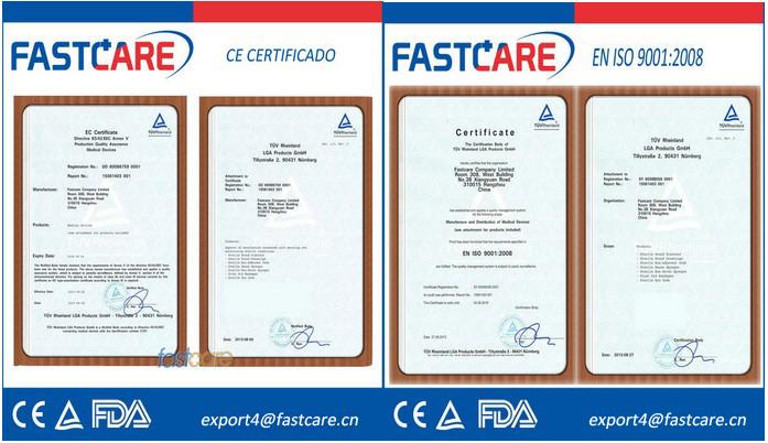 fastcare certificate.jpg