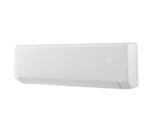 Gree 12000btu AC Split Wall Mounted Cooling Only Air Conditioner BORA