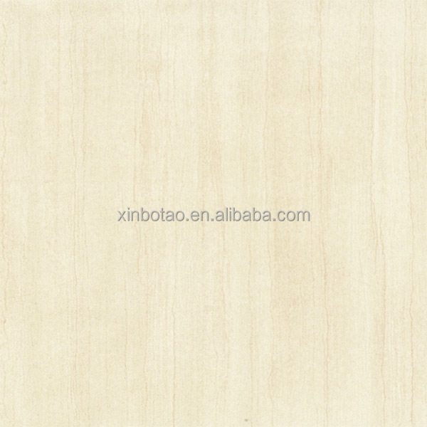 Discontinued Porcelain Tile Supplieranufacturers At Alibaba