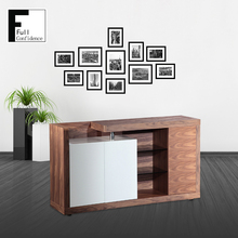 Buffet Sideboard Cabinet and Sideboard