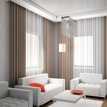 Latest New Models 2018 New Design Window Curtain Blackout Grommet Curtain Panel Buy Curtain Design New Modelcurtain Designcurtain Design For Hall