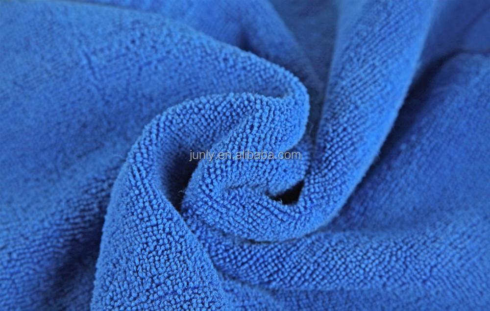 Wholesale Microfiber screen cleaning cloth - Alibaba.com