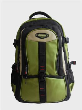 ... new concept 17e5e c0155 backpack big zipper large school backpacks for  university students ... a78d92d746