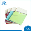 Cheap Wholesale School Note Book
