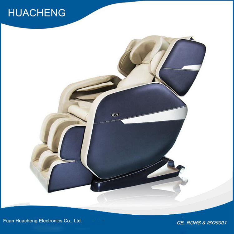Nice Massage Chair Roller Parts Massage Chair Roller Parts Suppliers