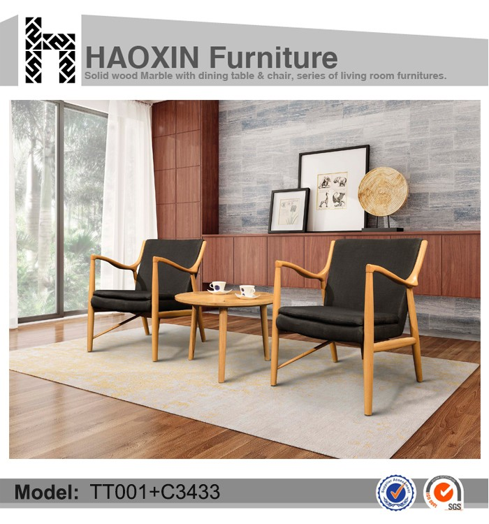 Modern dining room furniture stable quality nordic dining for Quality dining room furniture