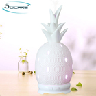 SOICARE OEM ODM 120ml ceramic ultrasonic aromatherapy essential oil diffuser