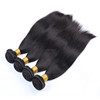 /product-detail/top-quality-human-hair-weft-raw-brazilian-hair-qingdao-factory-human-hair-wig-for-sale-60648288743.html