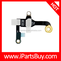 iPartsBuy Handset Flex Cable for iPhone 5S