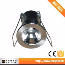 Led Professional Lighting Ce Approved Dimmable Jc Lighting