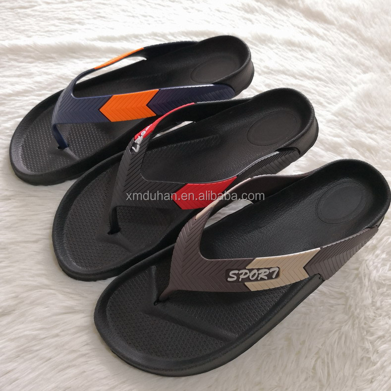 7218283b6edb8c China Flip Flop Clogs