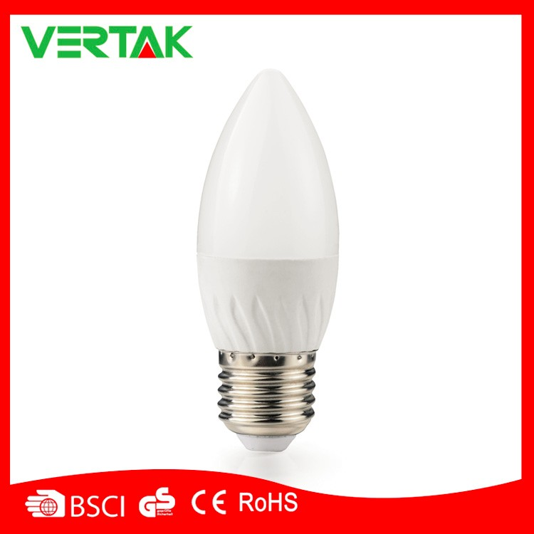 one-stop solution service high brightness led bulb light,3 watt led bulb china,led light source