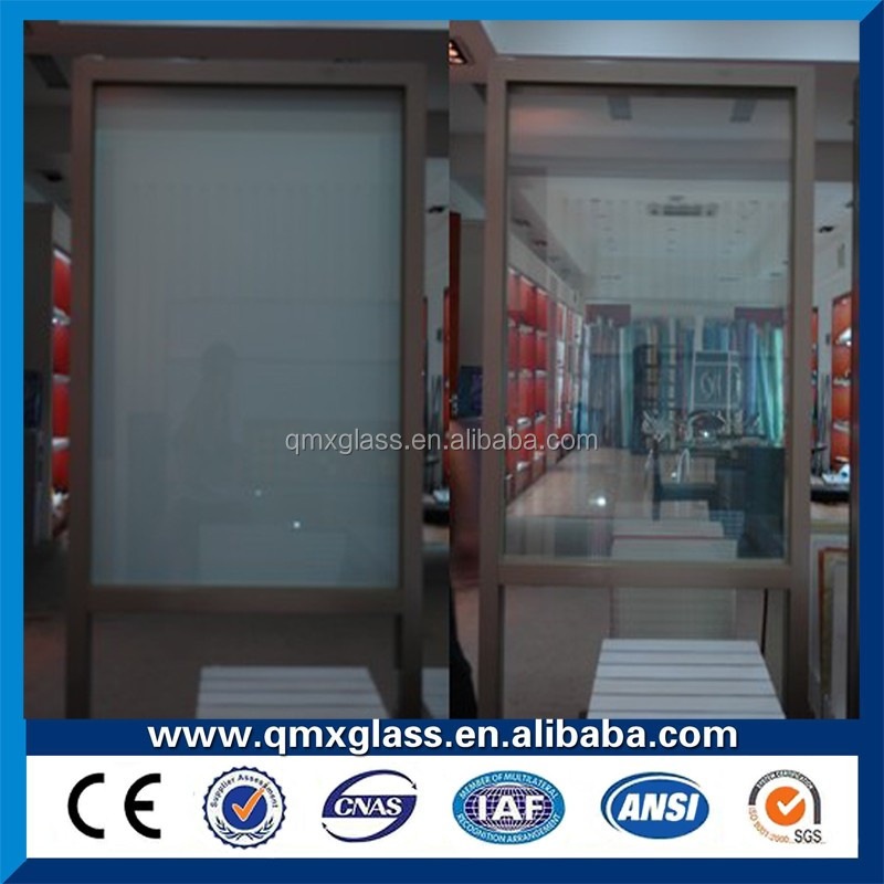 Spd smart glass spd smart glass suppliers and manufacturers at spd smart glass spd smart glass suppliers and manufacturers at alibaba planetlyrics Choice Image