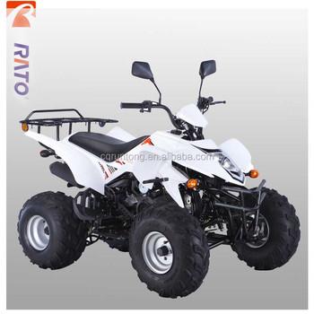High Quality 150cc Cool Sports 4 Strock Atv Wholesale ...