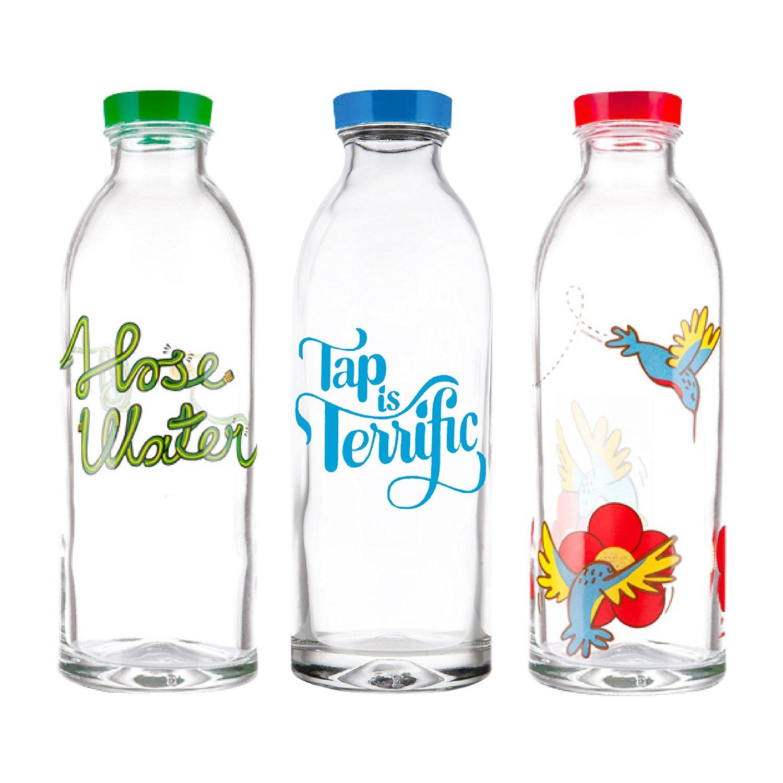 Bulk Reusable Water Bottles Find