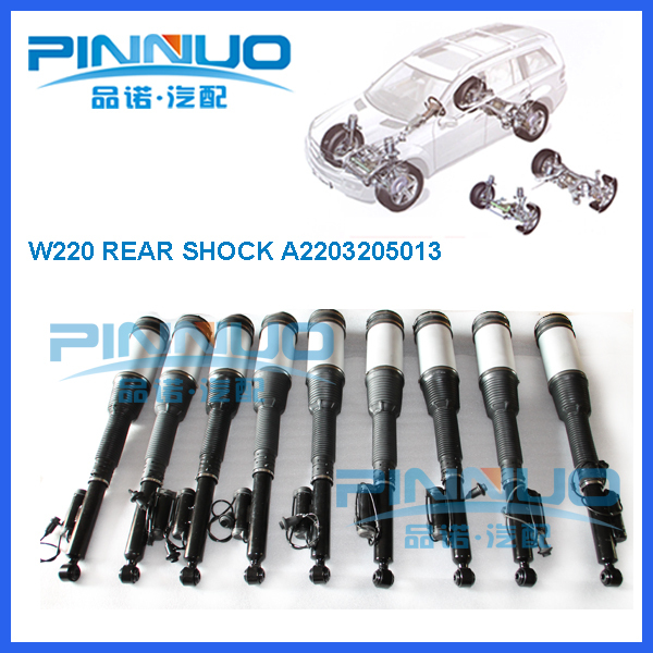 car rubber shock absorber buffer for mercedes W164 OE# A1643206013 A1643206014