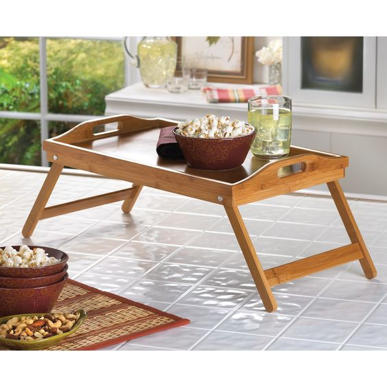 High Quality serving tray 3