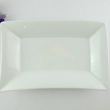 Wholesale Asian Dinner Plates Wholesale Asian Dinner Plates Suppliers and Manufacturers at Alibaba.com  sc 1 st  Alibaba & Wholesale Asian Dinner Plates Wholesale Asian Dinner Plates ...