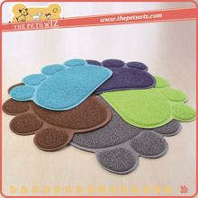 Puppy pad crate mat ,p0whx pet cool pad for sale