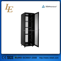 OEM service good quality hot selling 19 inch racks and cabinets