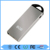 High Speed and Real 8GB USB Flash Drive Bulk Wholesale