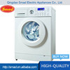 china wholesale mini washing machine with spin dryer