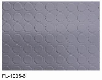 Vinyl vloeren carpetright
