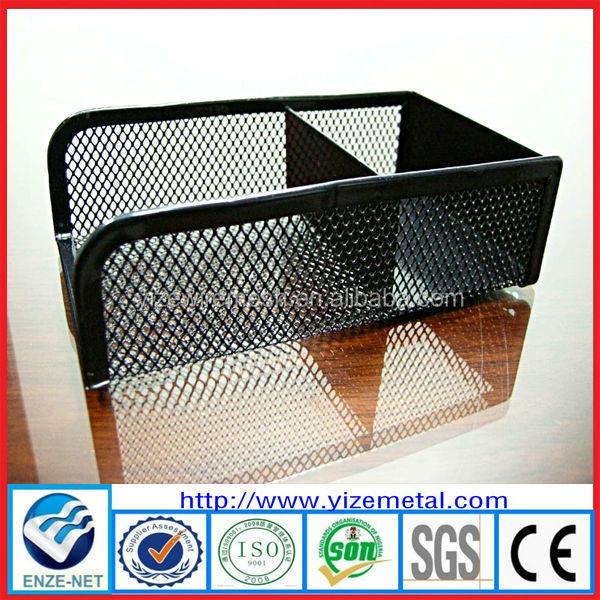 Charming Wire Mesh Screen Door/Green Screen Wire Mesh/Perforated Metal Screen Door  Mesh(