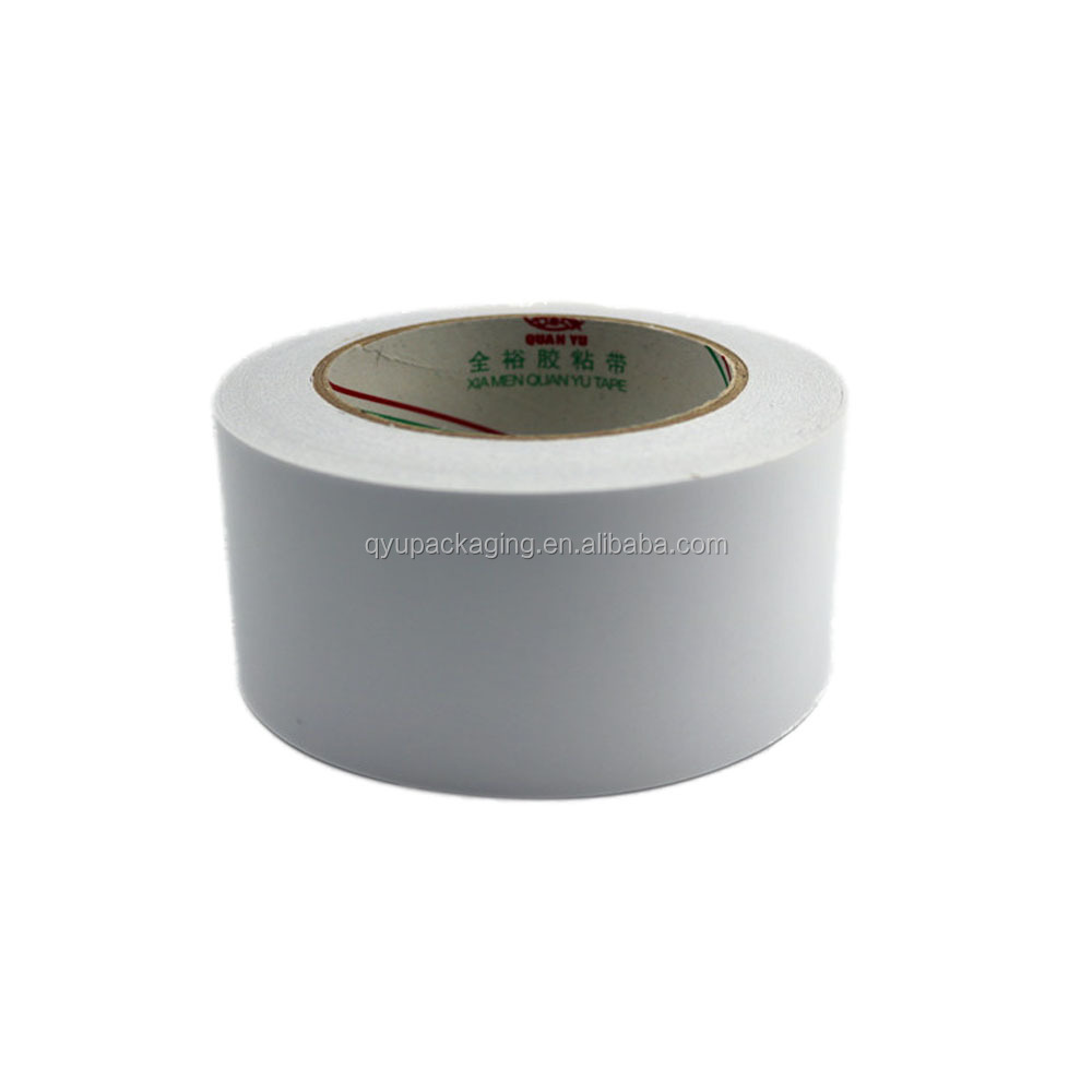 24mm High performance double sided tissue tape for office