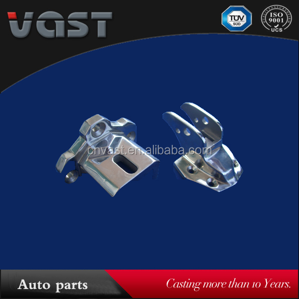 forged casting parts auto parts , auto castings