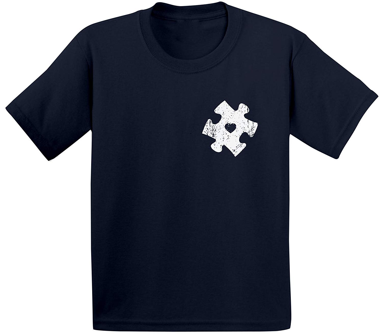 93683ab8 Get Quotations · Awkward Styles Puzzle Autism Shirts Kids Autism Awareness  Shirts for Toddlers