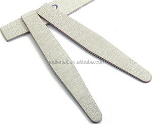 Glass Nail File With Diamond, Glass Nail File With Diamond Suppliers ...