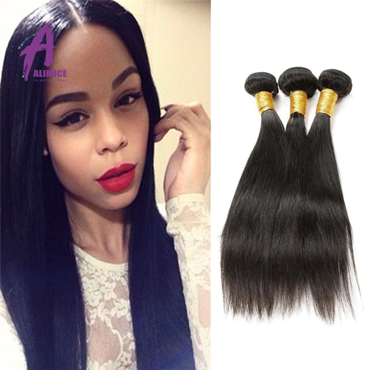 Hot Sell Online Shopping Fast <strong>Delivery</strong> Tangle Free Shedding Free Double Drawn Hair Extensions