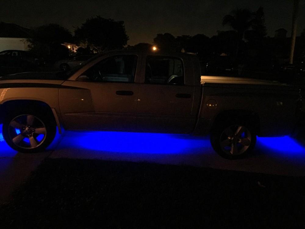 car mood lights car mood lights suppliers and manufacturers at alibabacom car mood lighting